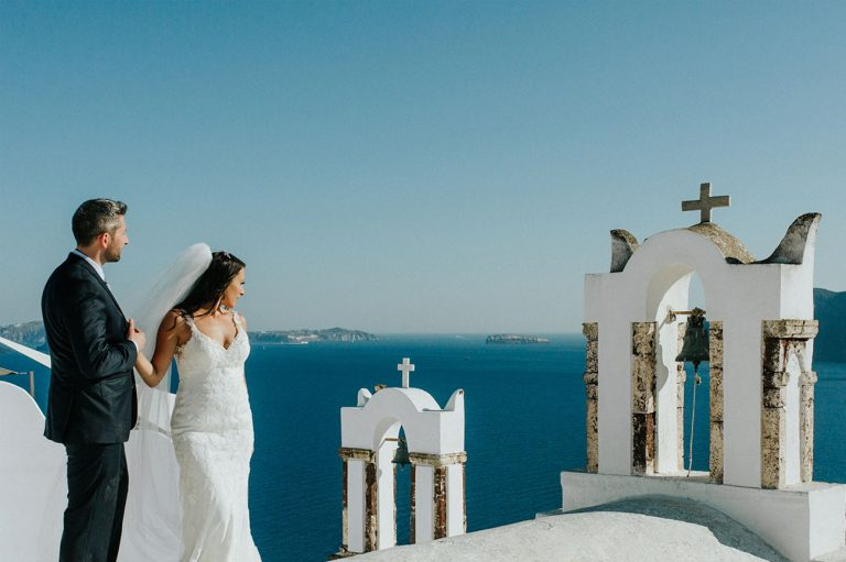 {Dicas Úteis} Destination Wedding: tudo o que você precisa saber