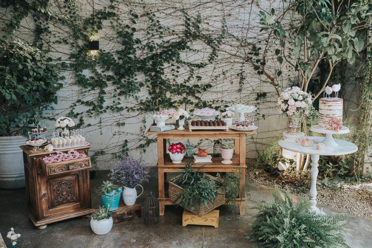 {Dicas Úteis} Por que o Mini Wedding é tão amado pelos noivos?