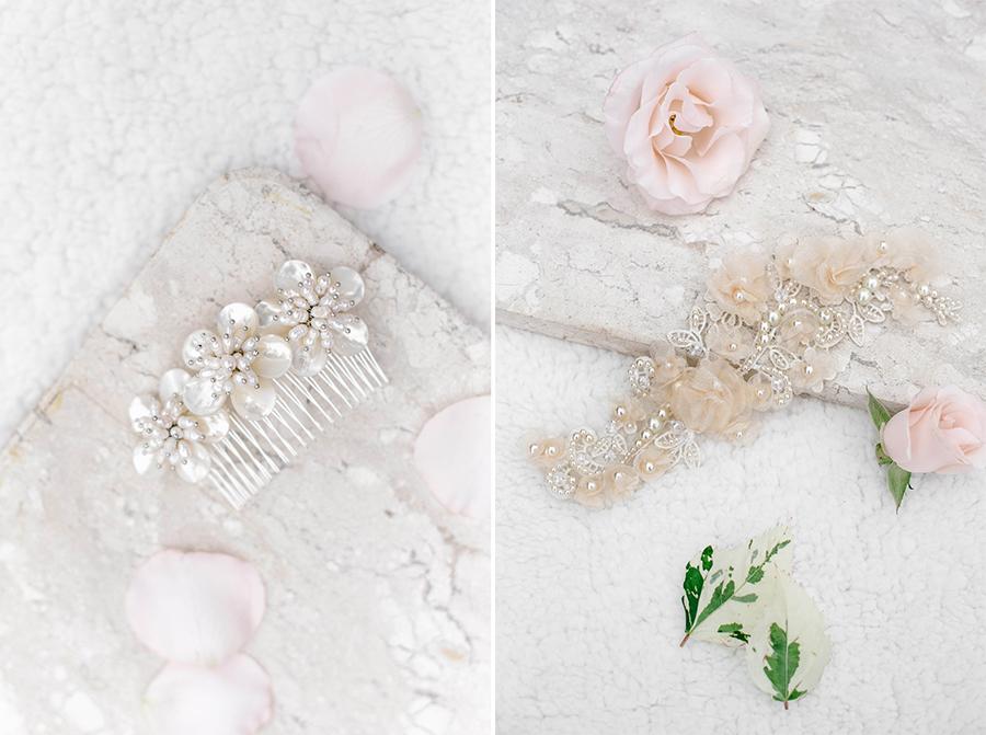 Acessórios Perfeitos para Noivas – Coleção Spellbound do Atelier Girardi