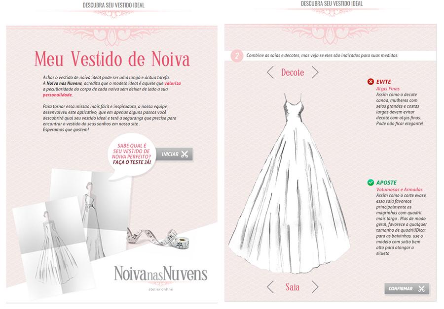 Vestido De Noiva Ideal Para Cada Corpo Como Escolher
