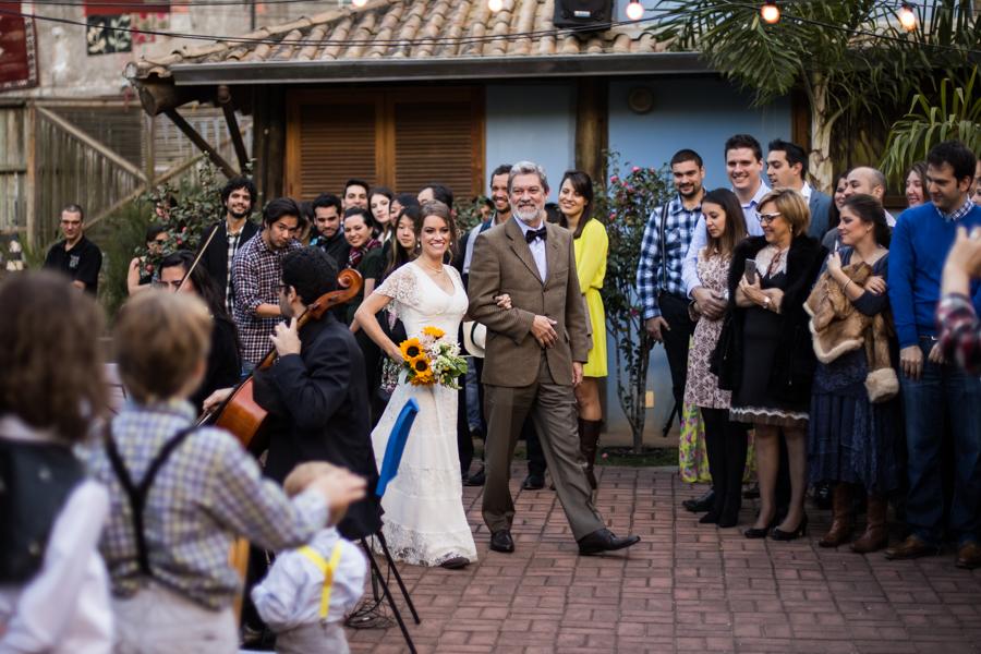 casamento-junino-livia-e-rafa10 (1)