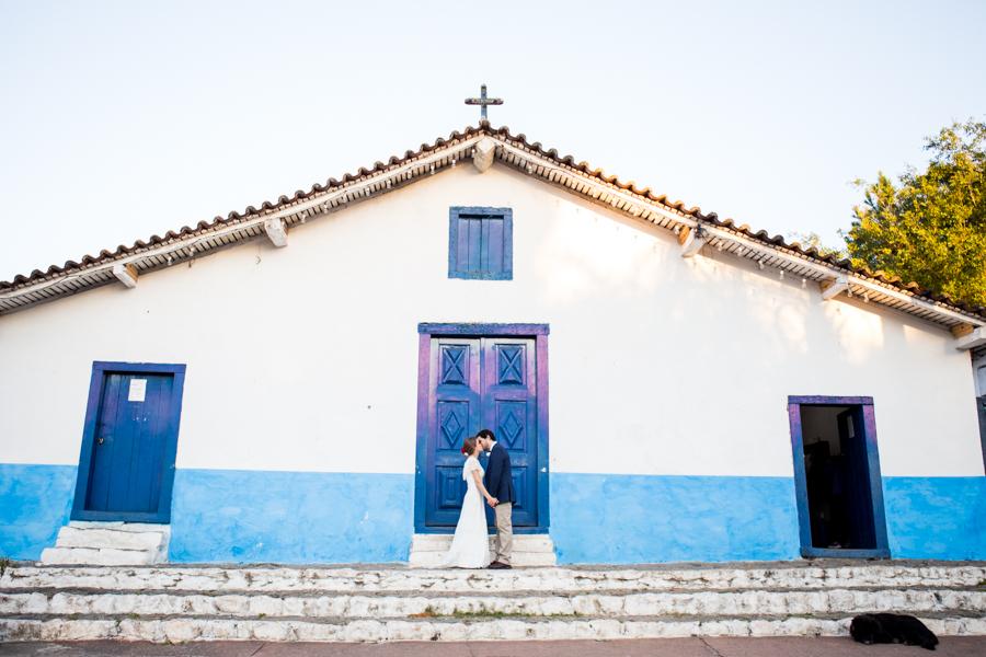 casamento-junino-livia-e-rafa15