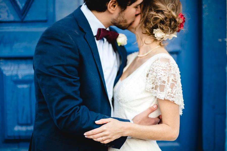 casamento-junino-livia-e-rafa16
