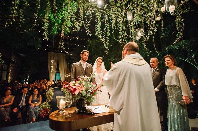 casamento-romantico-de-noite26