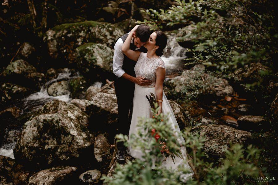casamento-tematico-livros53