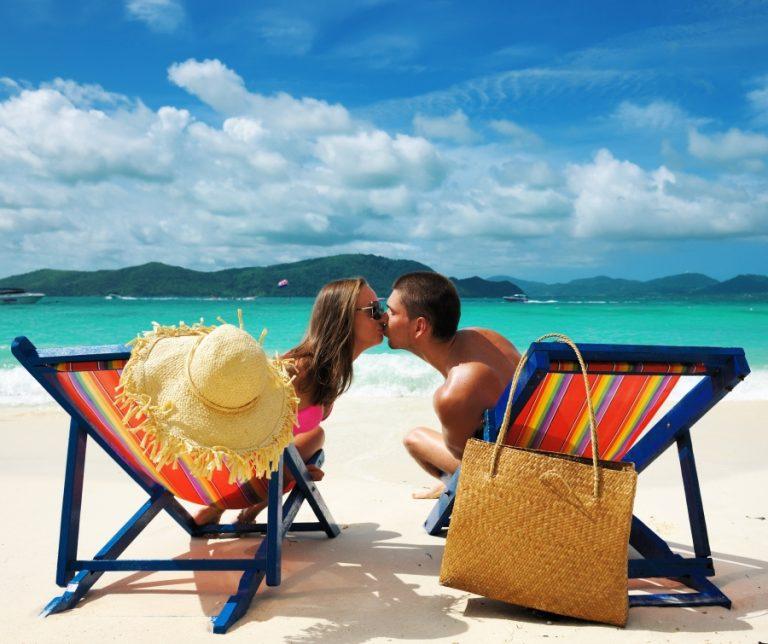 10 Passos para a Lua de Mel – {Checklist da SIM Agência de Viagens}