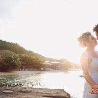 Casamento Boho em Búzios – Oxana & Franz