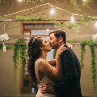 Casamento emocionante em BH – Aline & Jorge