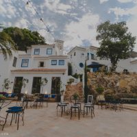 Casando no Hotel Vila da Santa – Destination Wedding em Búzios