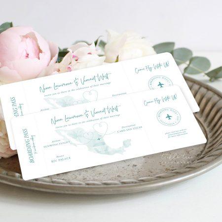 convite-destination-wedding (1)
