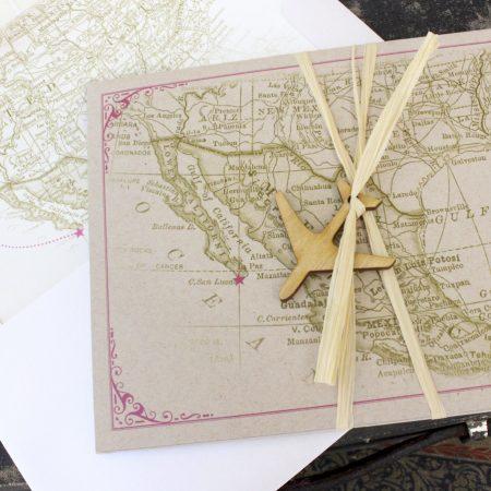 convite-destination-wedding (2)