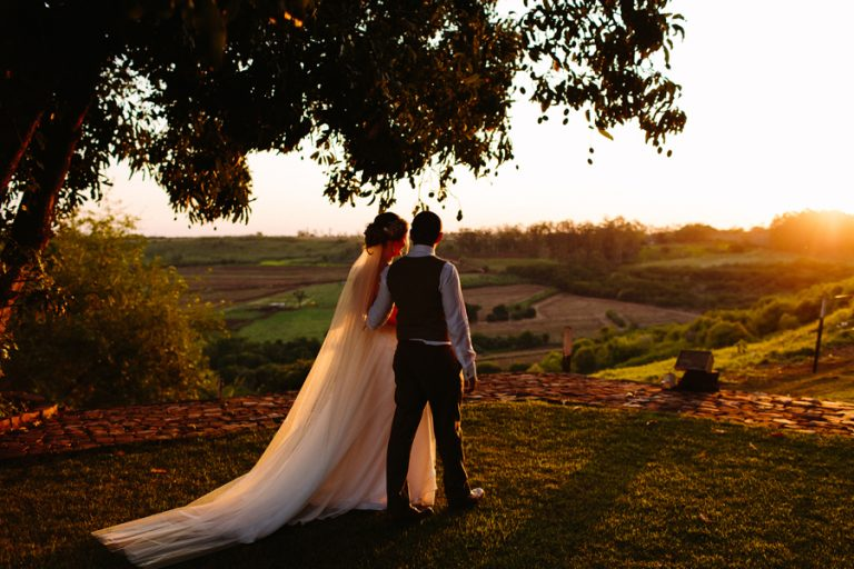 Meu Primeiro Amor – Renatha & Leandro