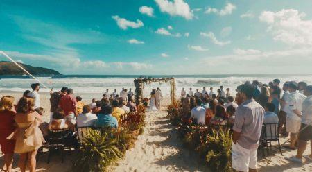 432 Wedding