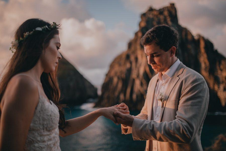 casamento-a-dois-em-fernando-de-noronha (28)