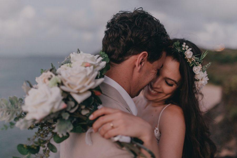 casamento-a-dois-em-fernando-de-noronha (35)