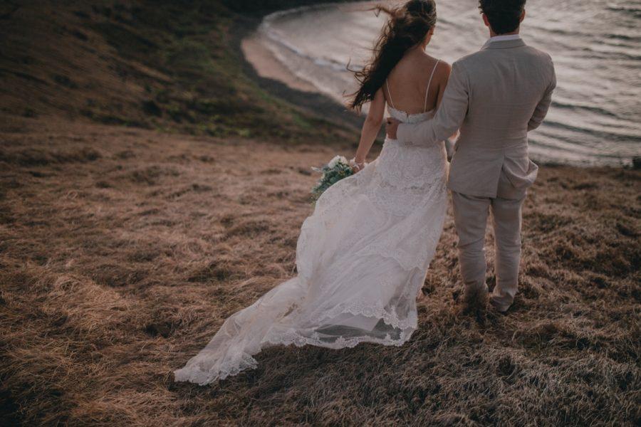 casamento-a-dois-em-fernando-de-noronha (37)