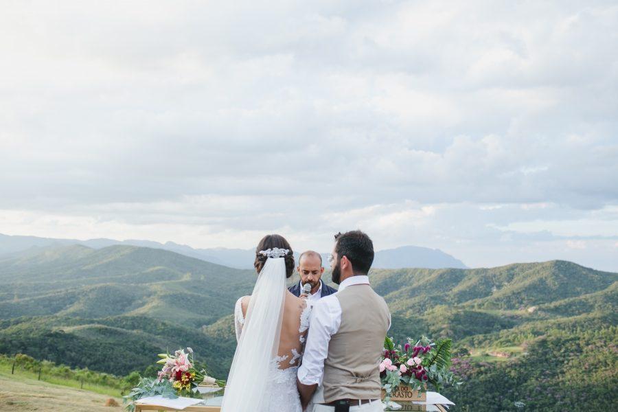 casamento-com-vista-para-as-montanhas-no-hotel-relicario (11)