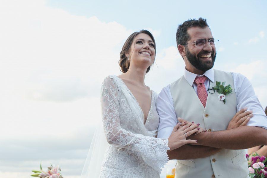 casamento-com-vista-para-as-montanhas-no-hotel-relicario (13)