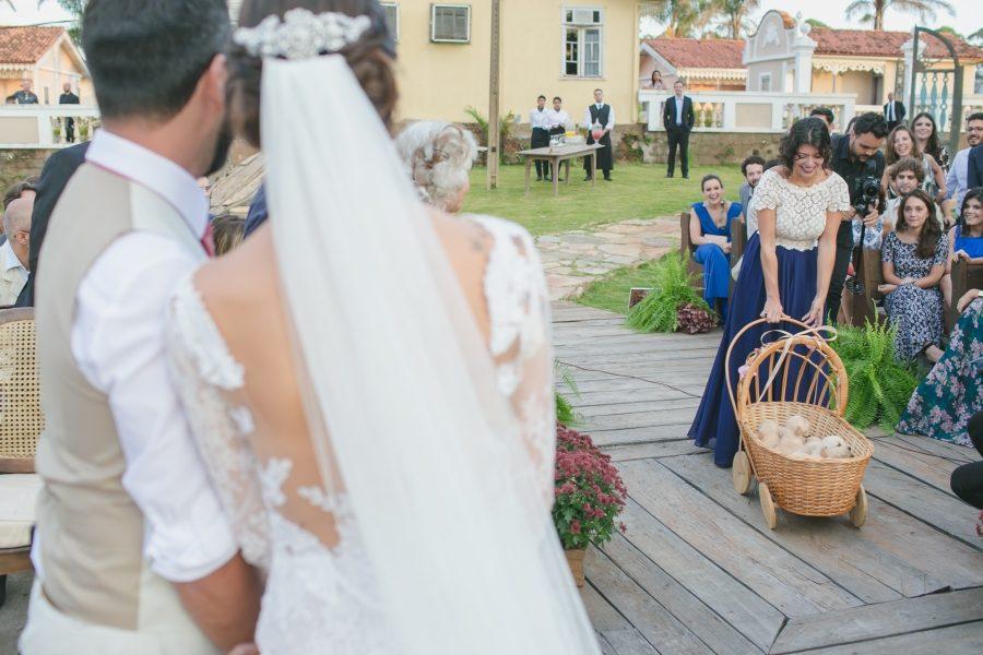 casamento-com-vista-para-as-montanhas-no-hotel-relicario (16)