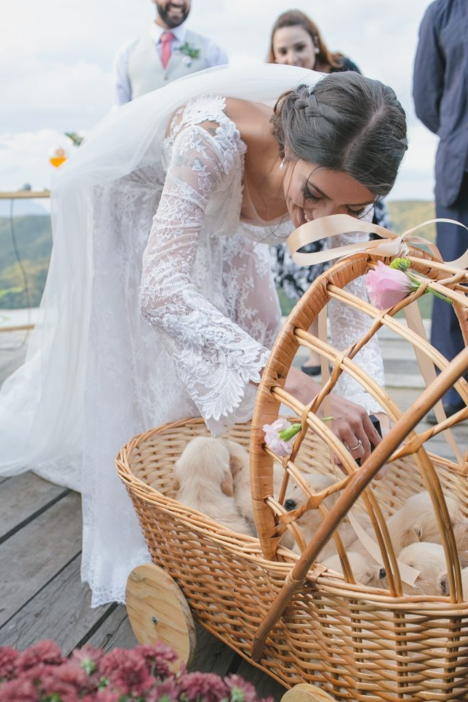 casamento-com-vista-para-as-montanhas-no-hotel-relicario (17)