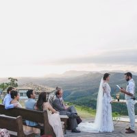 Casamento dos Sonhos em Ouro Preto – Larissa & Luiz