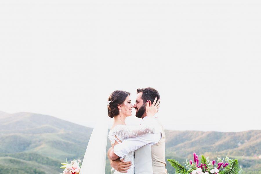 casamento-com-vista-para-as-montanhas-no-hotel-relicario (19)