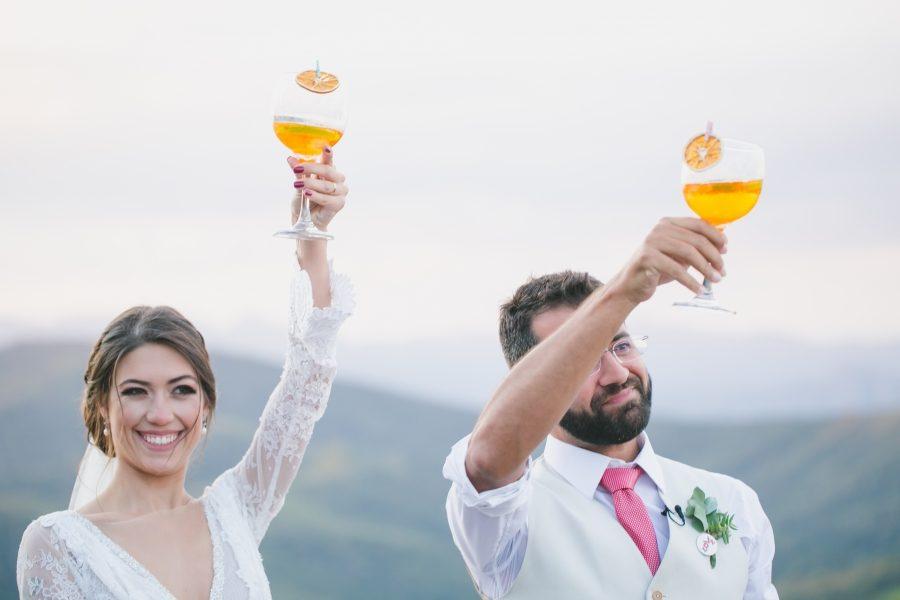 casamento-com-vista-para-as-montanhas-no-hotel-relicario (20)