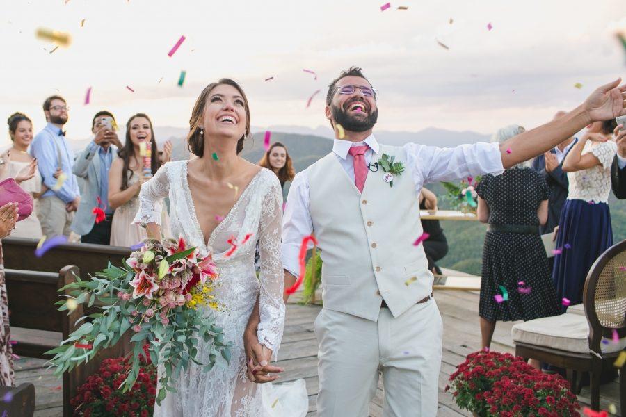 casamento-com-vista-para-as-montanhas-no-hotel-relicario (21)