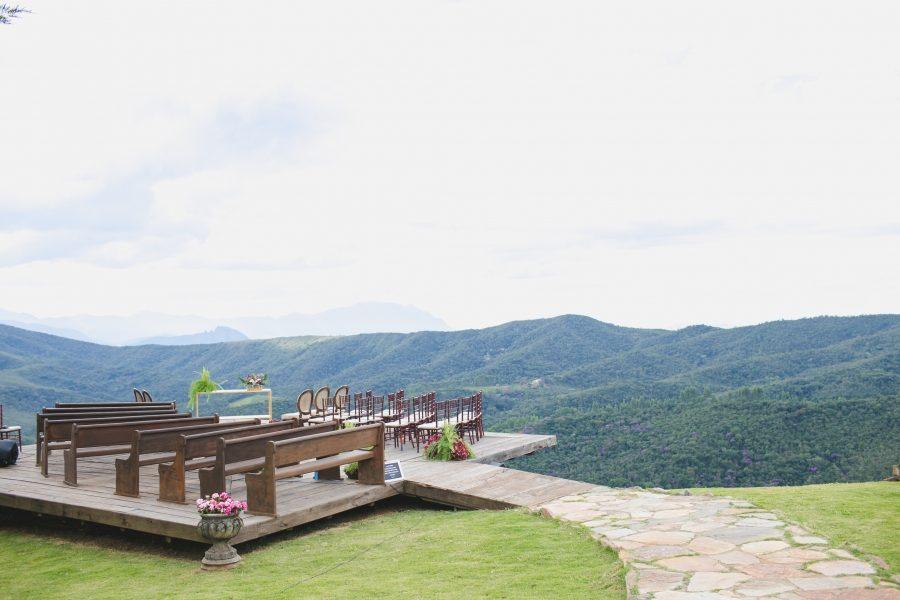 casamento-com-vista-para-as-montanhas-no-hotel-relicario (25)