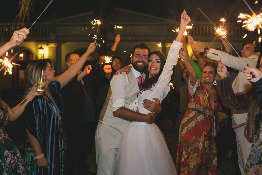 casamento-com-vista-para-as-montanhas-no-hotel-relicario (29)