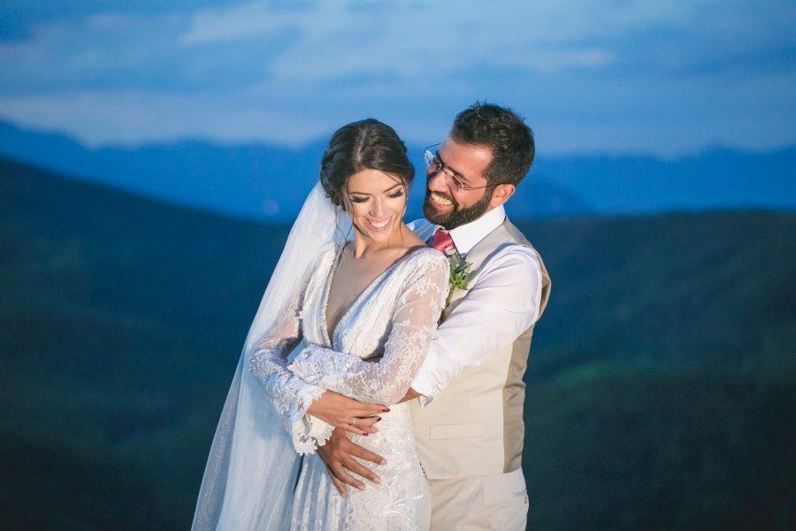 casamento-com-vista-para-as-montanhas-no-hotel-relicario (57)