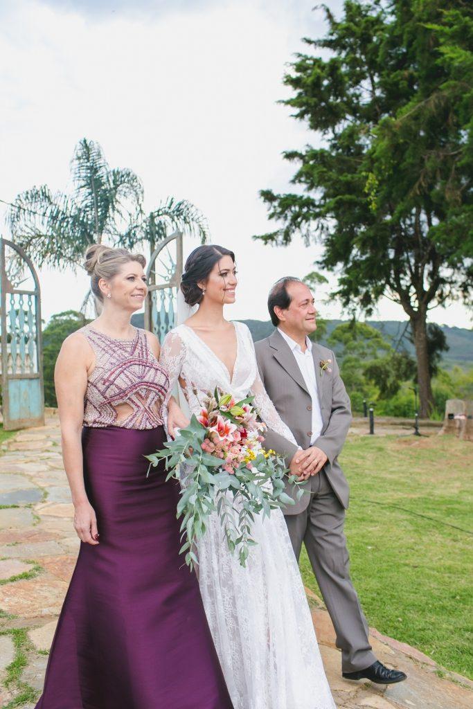casamento-com-vista-para-as-montanhas-no-hotel-relicario (6)