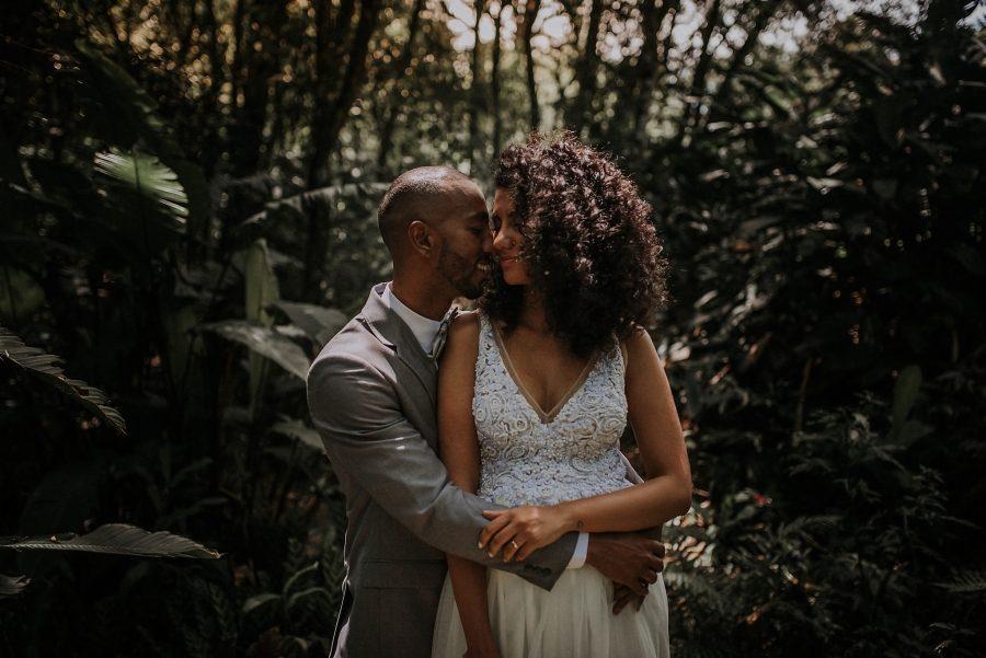 Casamento Leve e Suave no Campo – Jacque & Felipe