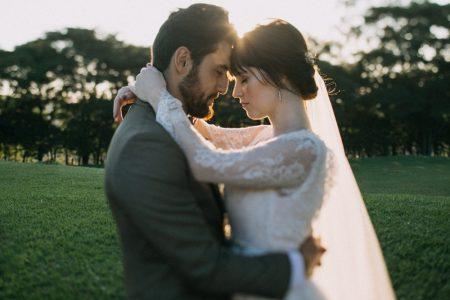 Corpo & Alma – O real sentido do casamento