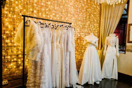 Papo Lápis de Noiva no Espaço Quintal: Especial Vestido de Noiva + Beleza + Acessórios