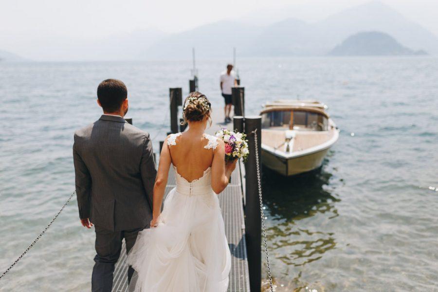 casamento-a-dois-no-lago-di-como (17)
