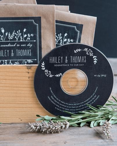 lembrancinha-de-casamento-cd-personalizado-com-musicas