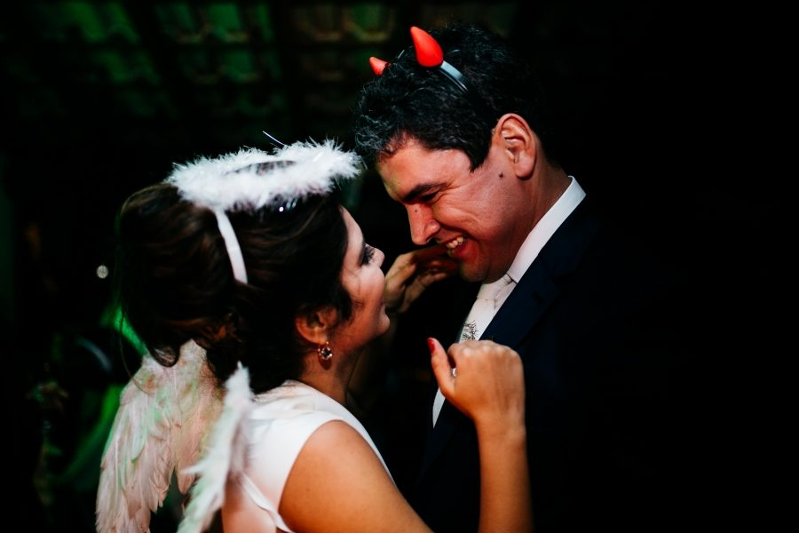 mini-wedding-com-cerimonia-ao-ar-livre (32)