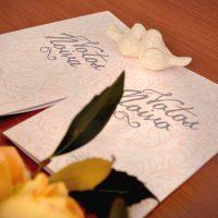Votos de Casamento: Por Que não Deixar de Fazer?