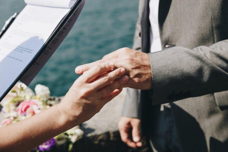 casamento-a-dois-no-lago-di-como (25)