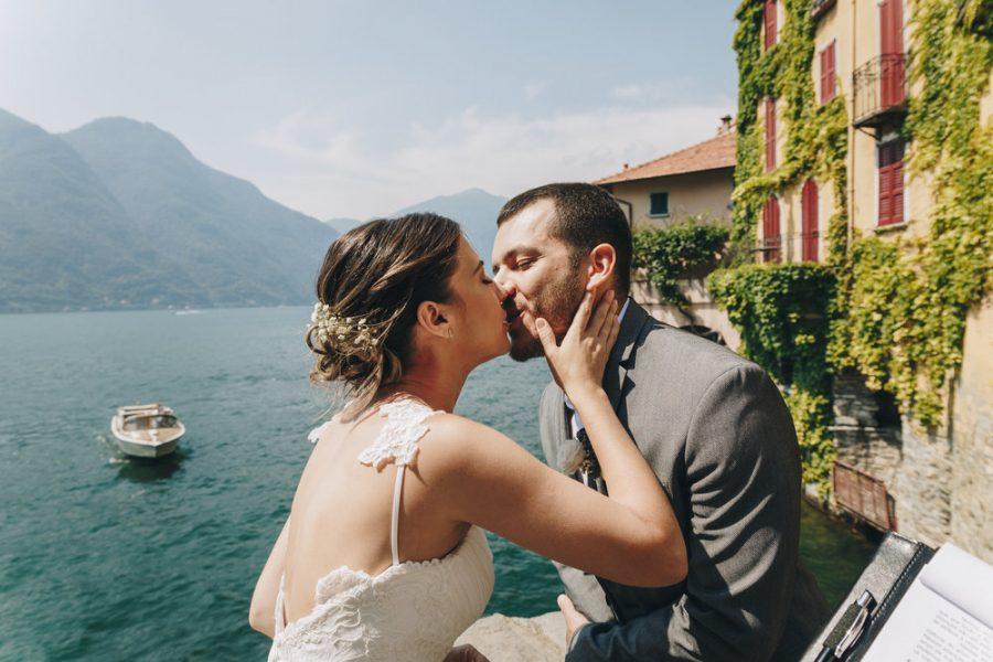casamento-a-dois-no-lago-di-como (26)