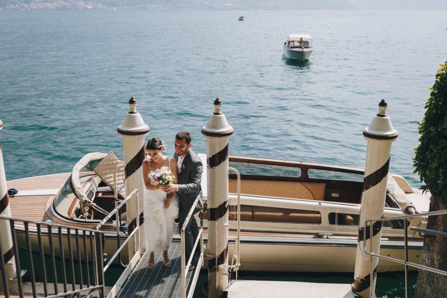 casamento-a-dois-no-lago-di-como (31)