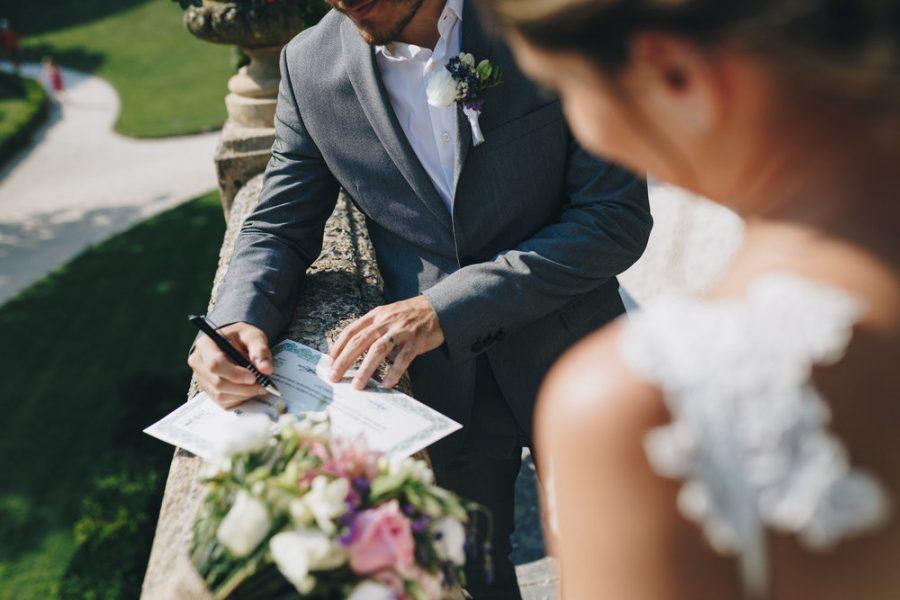 casamento-a-dois-no-lago-di-como (37)
