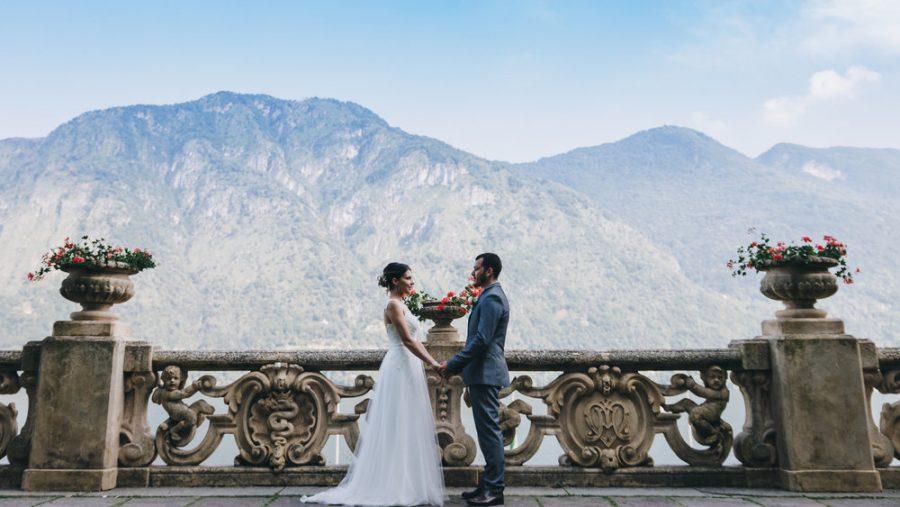 casamento-a-dois-no-lago-di-como (38)