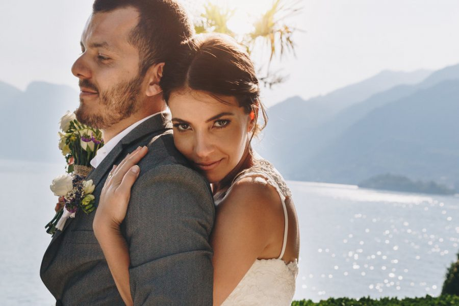 casamento-a-dois-no-lago-di-como (39)