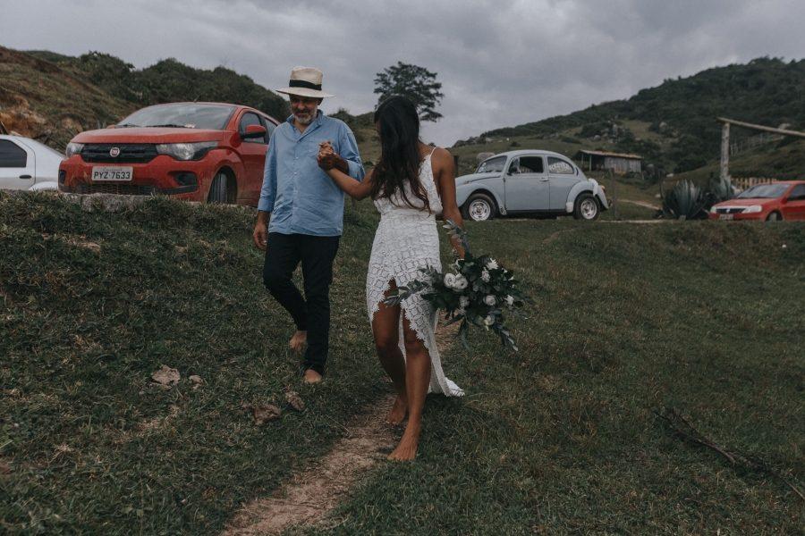 casamento-informal-na-casa-de-praia (17)