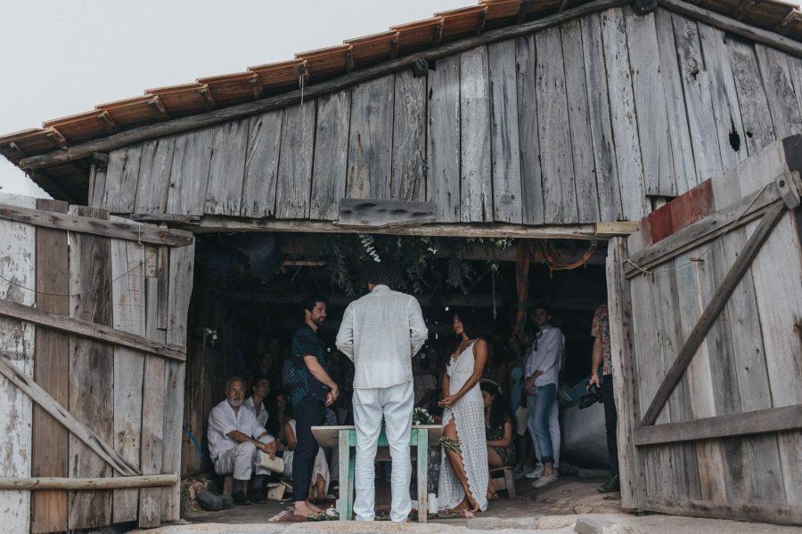 casamento-informal-na-casa-de-praia (22)