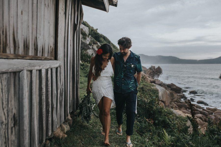 casamento-informal-na-casa-de-praia (32)