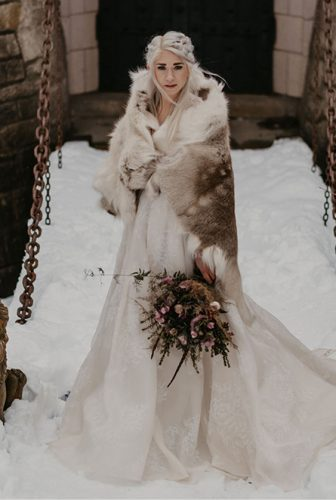 casamento-tematico-game-of-thrones