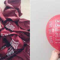 Save the Date: modelos de convites lindos para te inspirar!
